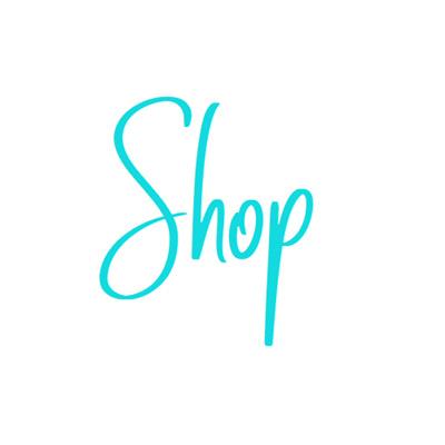 Shop Supplies