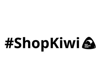 #ShopKiwi