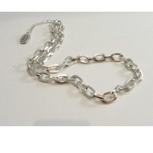 Short Chain for Pendants