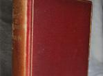 Short Studies on Great subjects. Volume IV