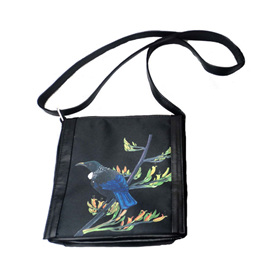 SHOULDER BAGS AND TOTE BAGS