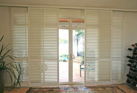 Shutters Made to Order New Zealand bloomdesigns