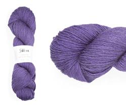 Sikkim Sweet Purple Thing