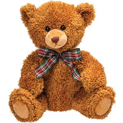 SIKU Emma Brown Bear PLU 7949