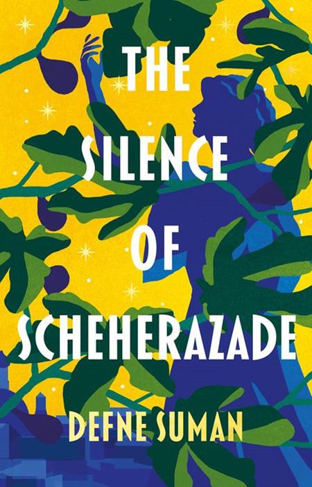 Silence of Scheherazade