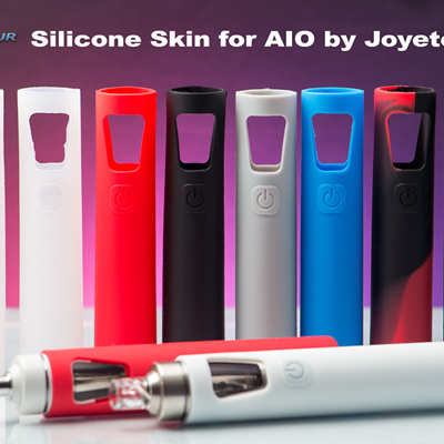 Silicone Skin for AIO by Joyetech