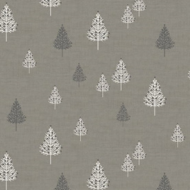 Silver Trees 2131