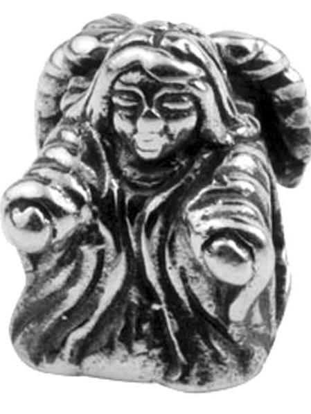 Silverado - Angel Charm
