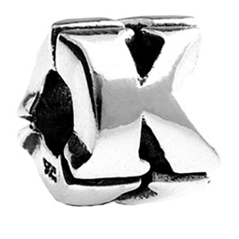 Silverado - Letter K