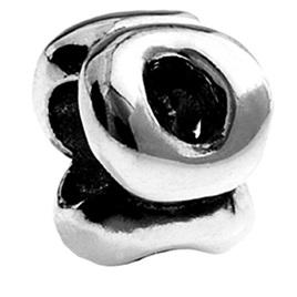 Silverado - Letter O