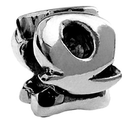 Silverado - Letter Q