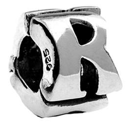 Silverado - Letter R