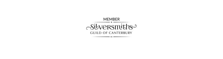Silversmiths Guild of Canterbury Member