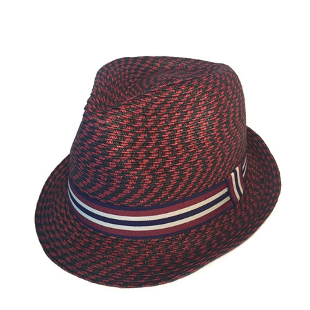 Simon Mens Hat