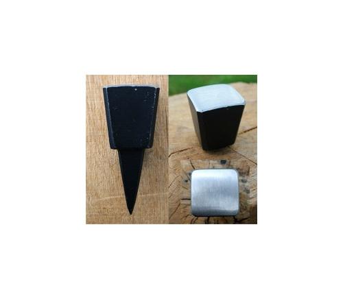 simple anvil