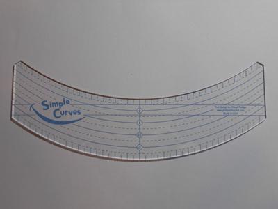 Simple Curves