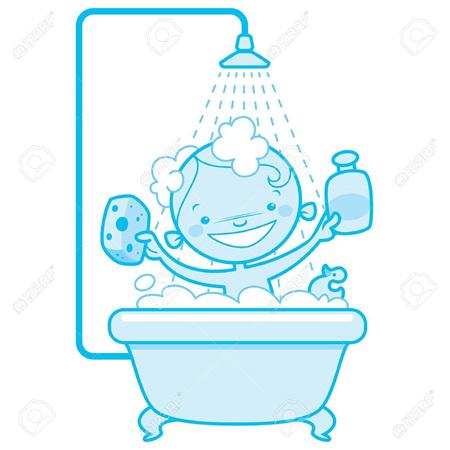 Simple Shampoo