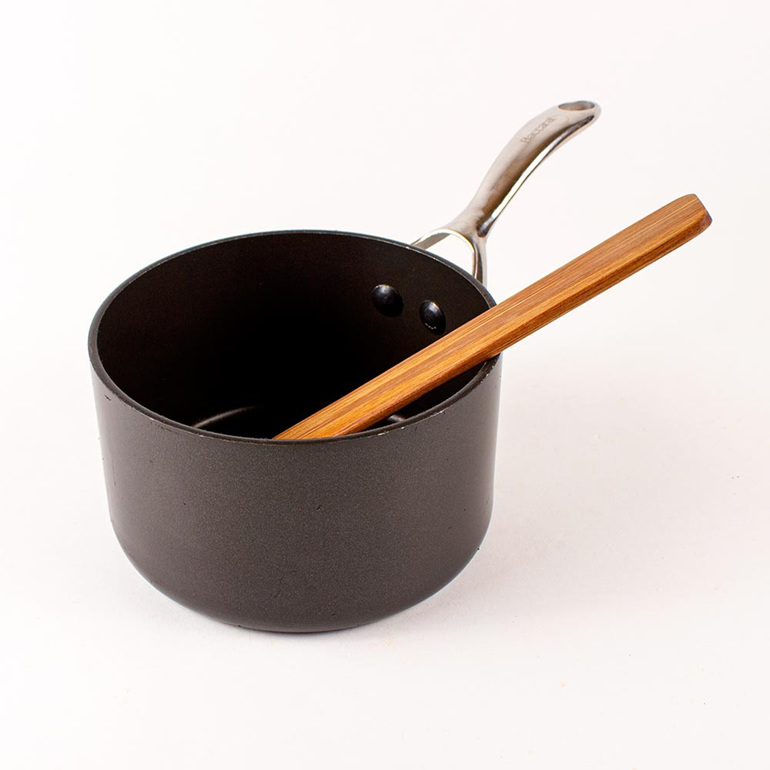 Simple Stirring Stick