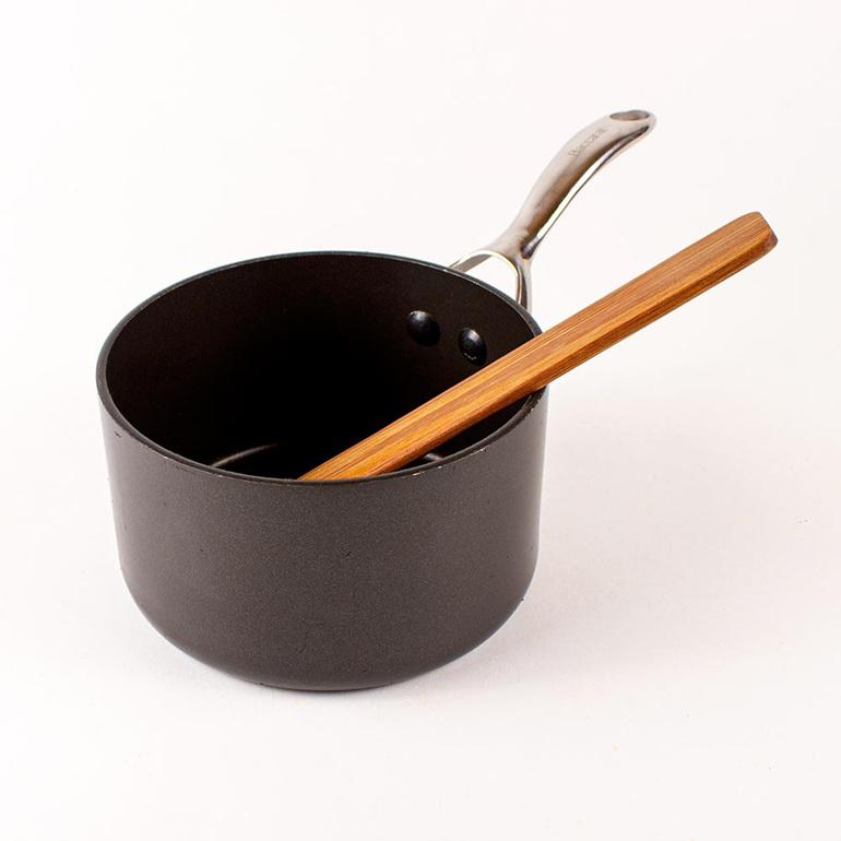 Simple Stirring Stick