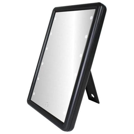SIMPLY ESS 20-1503 LED Vanity Mirror