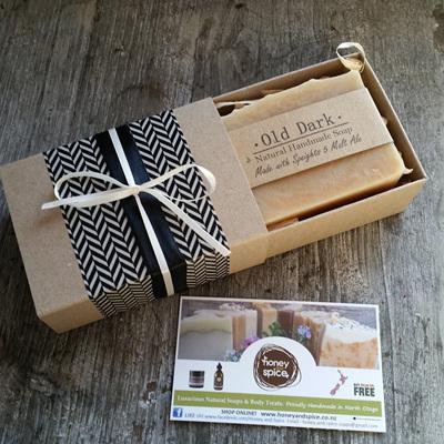 Single BLOKES  Box