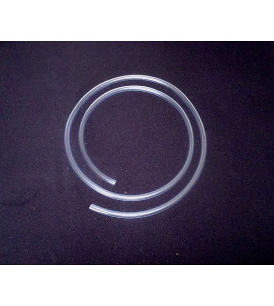 Siphon tubing