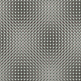 Sisters Quilt Gray PC19036