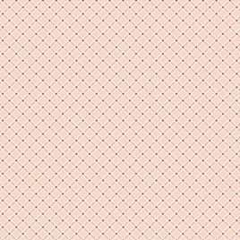 Sisters Quilt Pink PC19038
