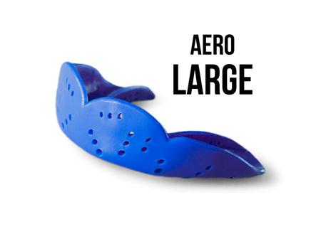 SISU Aero Large - Royal Blue