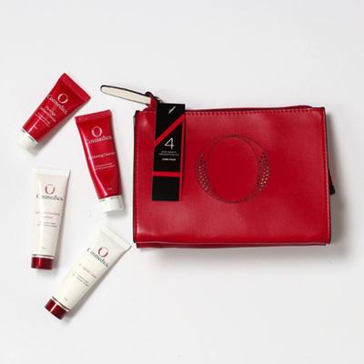 Skin Health Prescription Kit 4 - Core Four