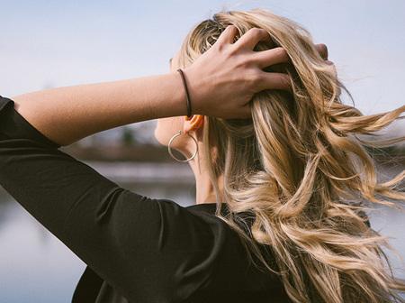 Skin ,Lip & Hair Care