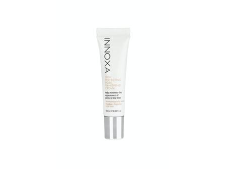 Skin Pore Vanishing Cream 10 ml