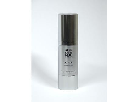 SkincareRx A-Fix Renewal Complex 30ml