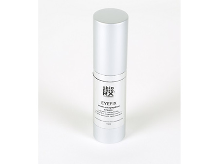 SkincareRx Eyefix Multi-Vitapeptide Cream 15ml