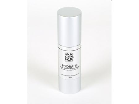 SkincareRx Hydrafix MultiB Hydrating Complex 30ml