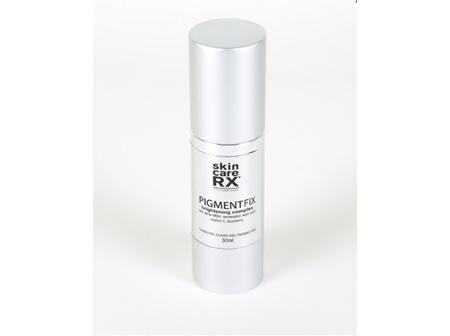 SkincareRx Pigmentfix Brightening Complex 30ml