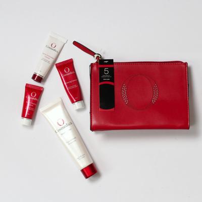 Skin Health Prescription Kit 5 - Teen Care