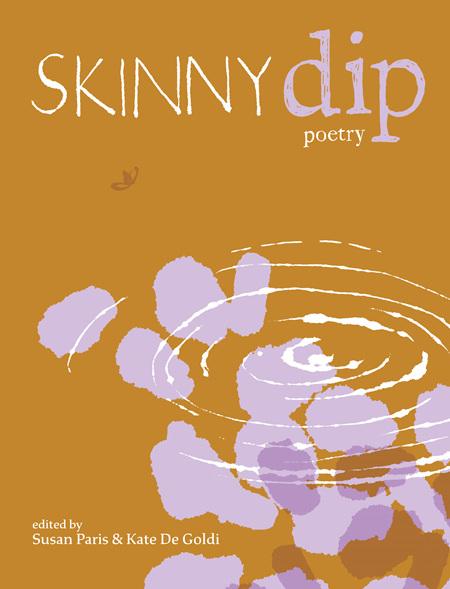 Skinny Dip: Poetry