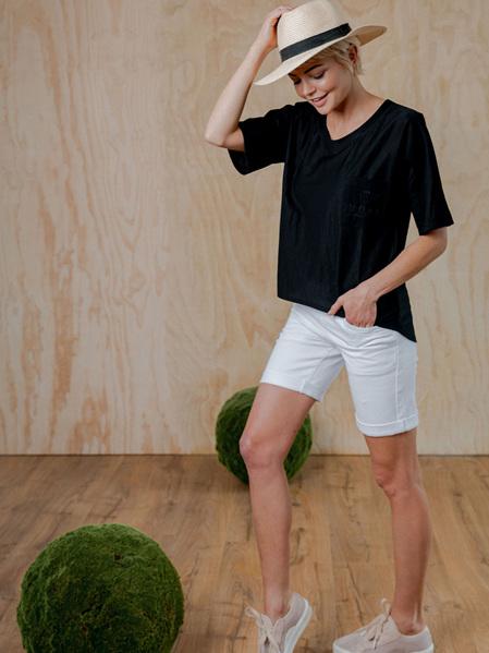 Skirts, Pants & Shorts