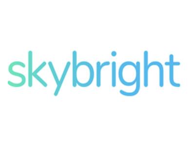 Skybright