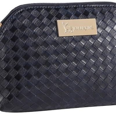 Skyfall Cosmetic Bag