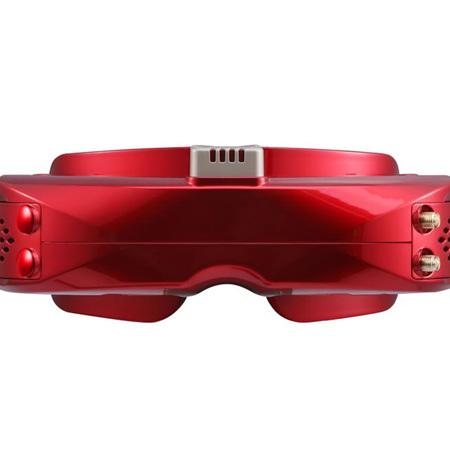 SKYZONE O4x 5.8ghz FPV Goggle