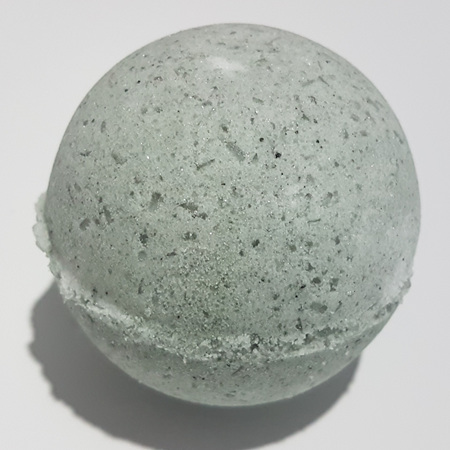 Sleep Soundly - Magic Bath Ball