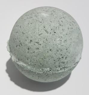 sleep soundly magic bath ball