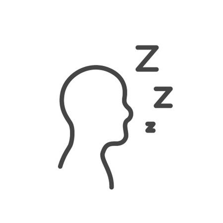 Sleep & Stress Management