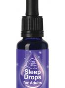 SleepDrops Adults 30ml