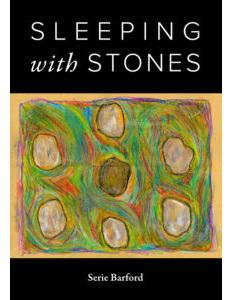 Sleeping With Stones