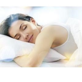 Sleep/Insomnia