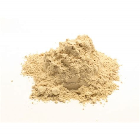 Slippery Elm Powder Organic - 10g