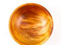 small bowl ancient kauri